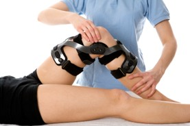alberta physical therapy